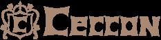 Pasticceria Ceccon